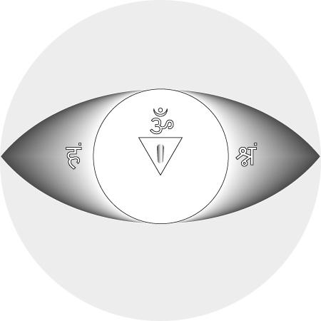 homepage-image